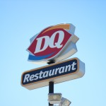 (Oh DQ, how we love thee!)