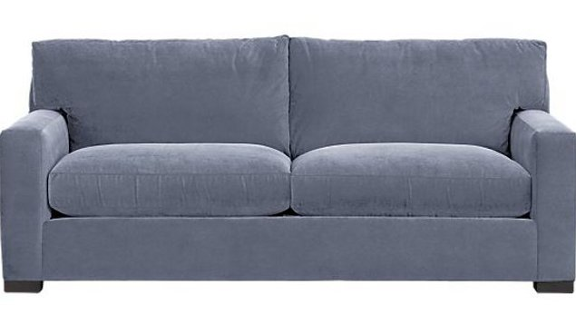 Brilliant Lounge Ii 3 Piece Sectional Sofa Home Design Ideas Inzonedesignstudio Interior Chair Design Inzonedesignstudiocom