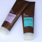 (Pangea Organics Body Lotions.)