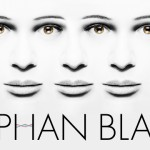"""(Promotional image for """"Orphan Black."""""""