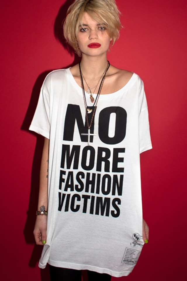 Walking with Cake: ejf_katharine_hamnett_no_more_fashion-victims-850x600