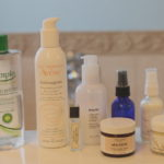 The Best of Skincare