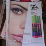 Needle in a Haystack: My Quest for Maybelline Great Lash Limited Edition Shades
