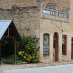 Smithville: Where Hope Floats
