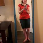 Summer Skirts and Shorts