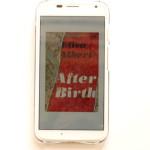 (After Birth by Elisa Albert.)