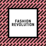 (Image courtesy of Fashion Revolution.)