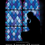 (The Armor of Light movie poster.)